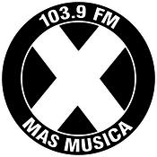 Podcast Wiki Julio - La X Más Música