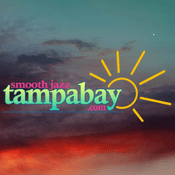 Rádio Smooth Jazz Tampa Bay