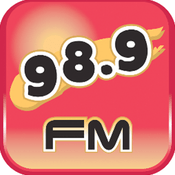 Rádio 4AAA - 98.9 FM
