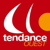 Rádio TENDANCE OUEST