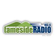 Rádio Tameside Radio
