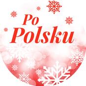 Rádio Na Gwiazdkę Po Polsku