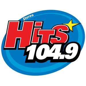 Hits FM Linares