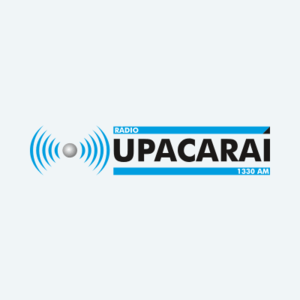Radio Upacarai 1330 AM