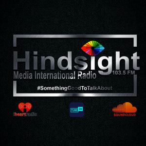 Rádio Hindsight Media Radio 103.5 FM
