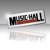 Rádio music-hall