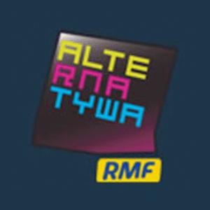 Rádio RMF Alternatywa