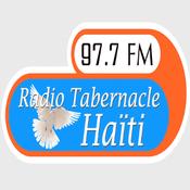 Rádio Radio Tabernacle Haiti