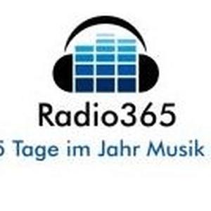 Rádio radio365