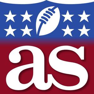 Podcast Podcast Zona Roja NFL