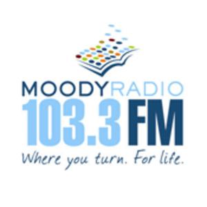 Rádio Moody Radio Cleveland