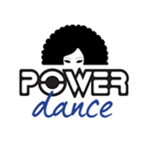 Rádio Power Türk Dance