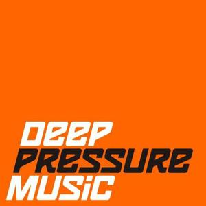 Rádio Deep Pressure Music