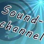 Rádio Sound-Channel