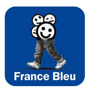 Podcast France Bleu Hérault - Graine de Héros