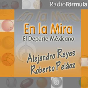 Podcast En la Mira