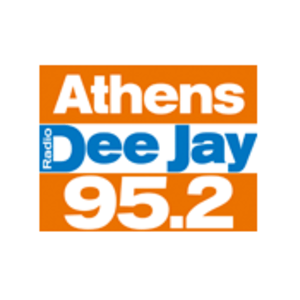 Rádio Athens Deejay 95.2