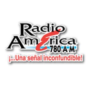 Rádio Radio América 780 AM