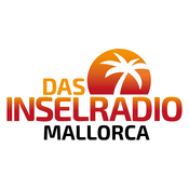 Rádio Inselradio Mallorca 95.8 FM