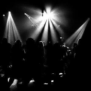 Rádio Radio Caprice - Russian Club Dance