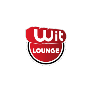 Rádio Wit Lounge