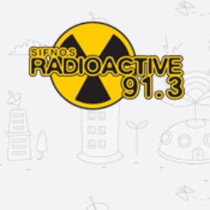 Rádio RadioActive 91.3