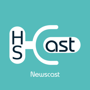 Podcast HS Cast