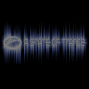 Rádio A State of Trance Sets from Armin van Buuren