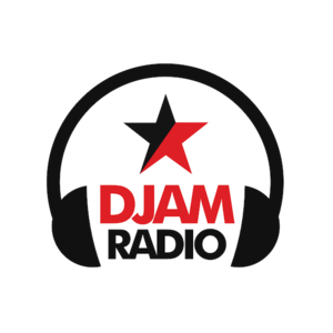 Rádio Djam Radio
