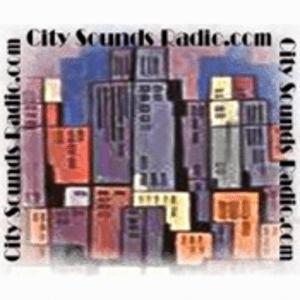 Rádio City Sounds Jazz