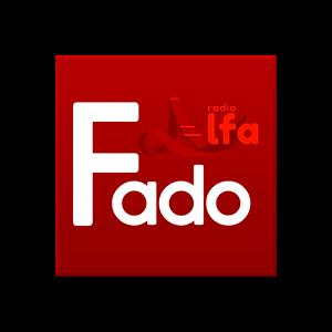 Rádio Alfa Fado