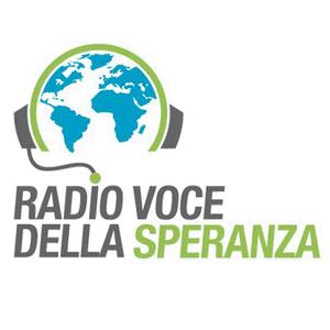 Rádio Radio KJOI - RVS Roma