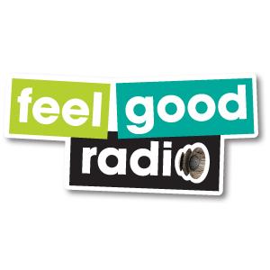 Rádio Feelgood Radio