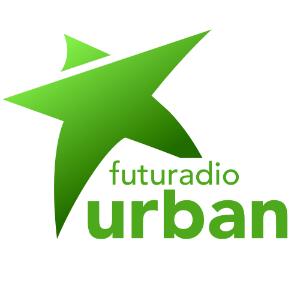 Rádio Futuradio Urban