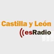 Rádio Castilla y León esRadio