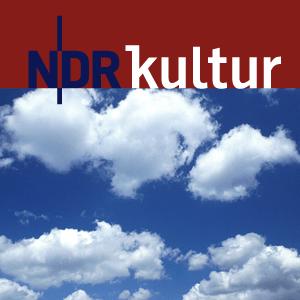 Podcast NDR Kultur - Gedanken zur Zeit