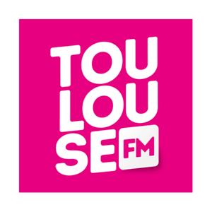 Rádio Toulouse FM