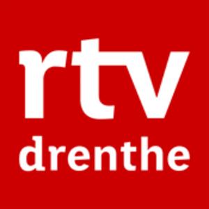 Rádio RTV Drenthe
