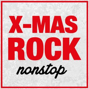 Rádio X-Mas Rock Nonstop | Best of Rock.FM