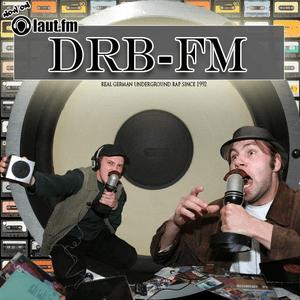 Rádio drb-fm