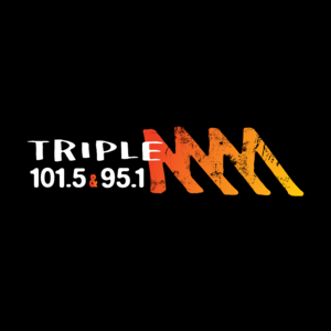 Rádio Triple M Central Queensland