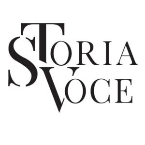 Podcast Storia Voce