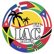 Rádio IAC.FM   I am Caribbean