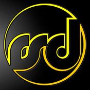 Rádio Radio San Donà