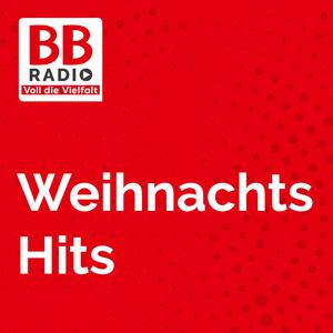 Rádio BB RADIO - Weihnachtshits