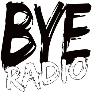 Rádio burnyourears