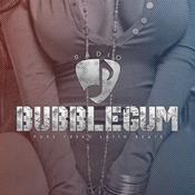 Rádio Bubble Gum