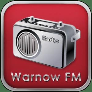 Rádio Warnow FM