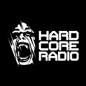Rádio HARDCORE RADIO