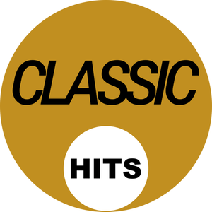 Rádio OpenFM - Classic Hits